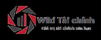 Wikitaichinh